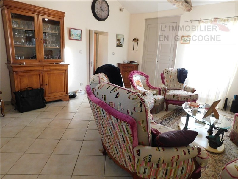 Vente maison / villa Auch 185 000€ - Photo 2