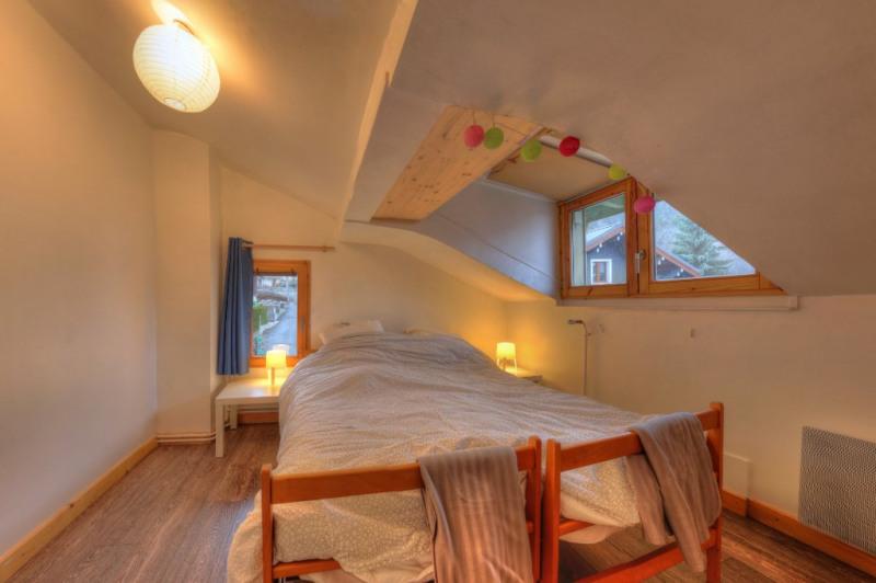 Vente appartement Passy 219450€ - Photo 11
