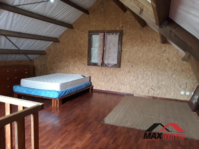 Vente maison / villa La plaine des palmistes 230000€ - Photo 3