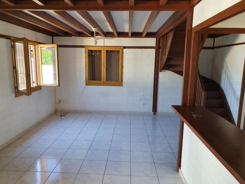 Vente maison / villa Les trois mares 178500€ - Photo 11