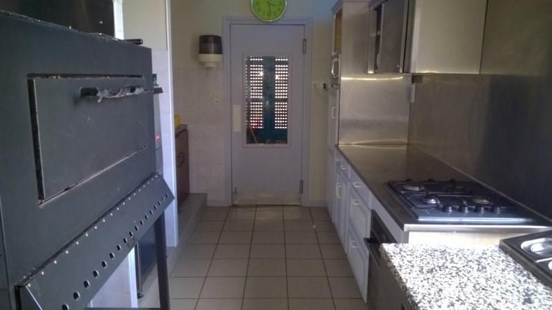 Commercial property sale shop St julien chapteuil 95000€ - Picture 9