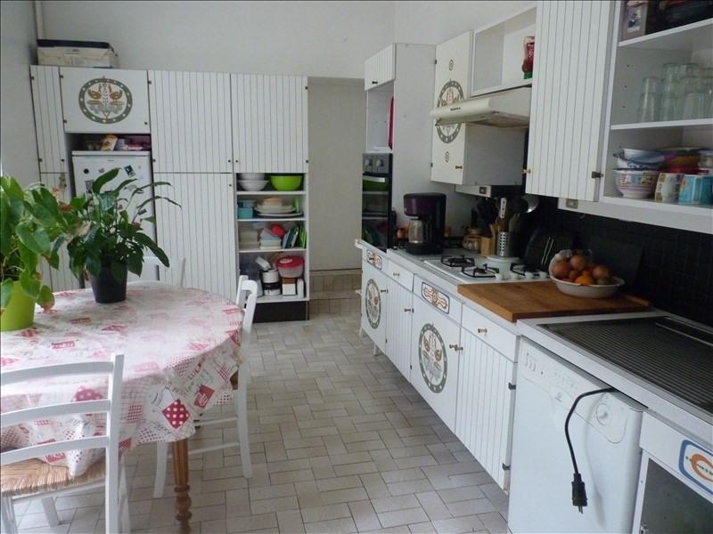 Deluxe sale house / villa La roche sur yon 598000€ - Picture 5