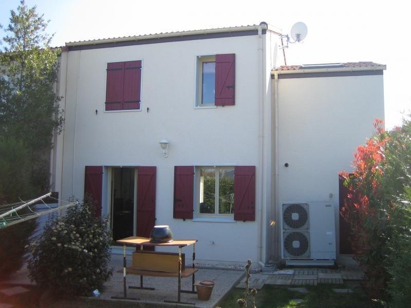 Vente maison / villa Orleans 173250€ - Photo 2