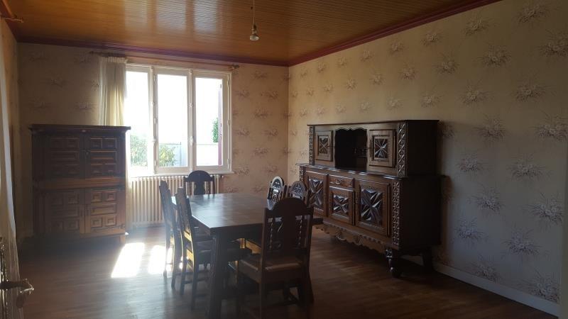 Vente maison / villa St brieuc 130000€ - Photo 6