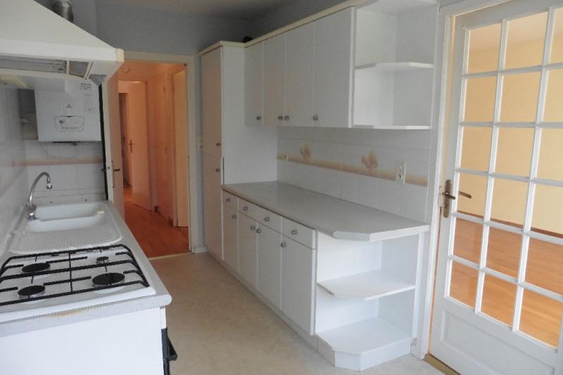 Vente appartement Pont l abbe 83460€ - Photo 3