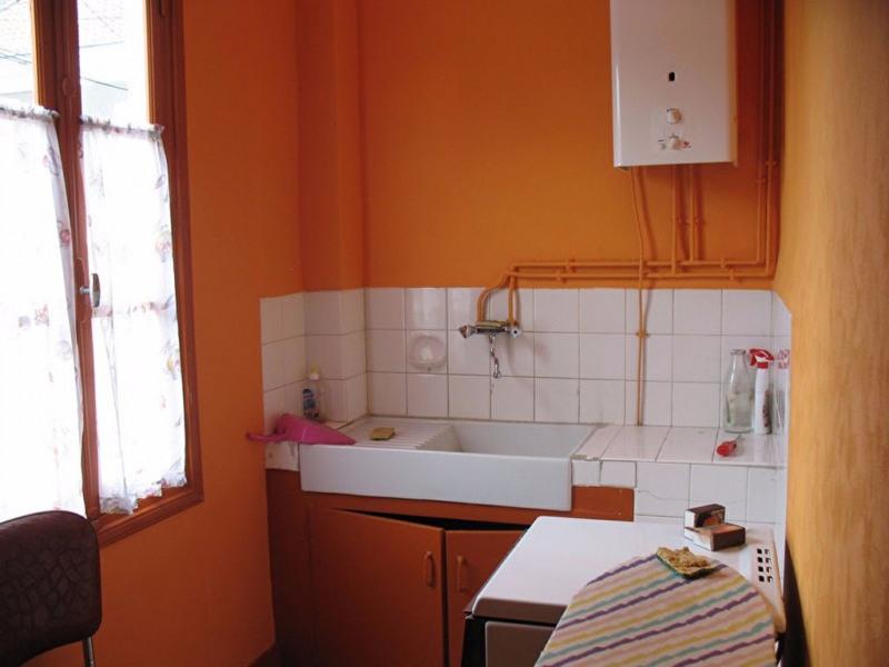 Sale house / villa Etaules 97000€ - Picture 5