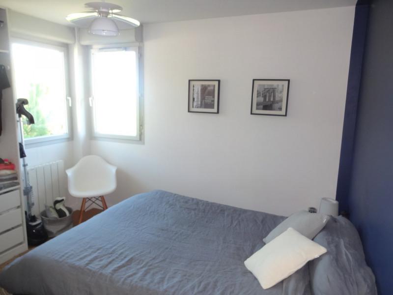 Vente appartement Toulouse 282150€ - Photo 9
