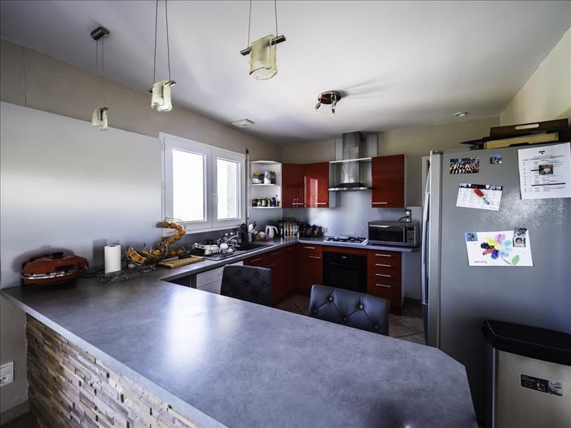 Vendita casa Albi 398000€ - Fotografia 5