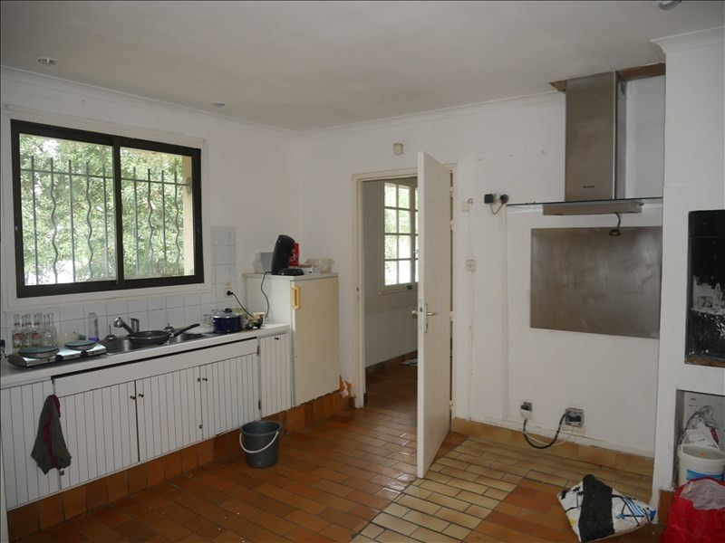 Sale house / villa Beziers 299 000€ - Picture 4