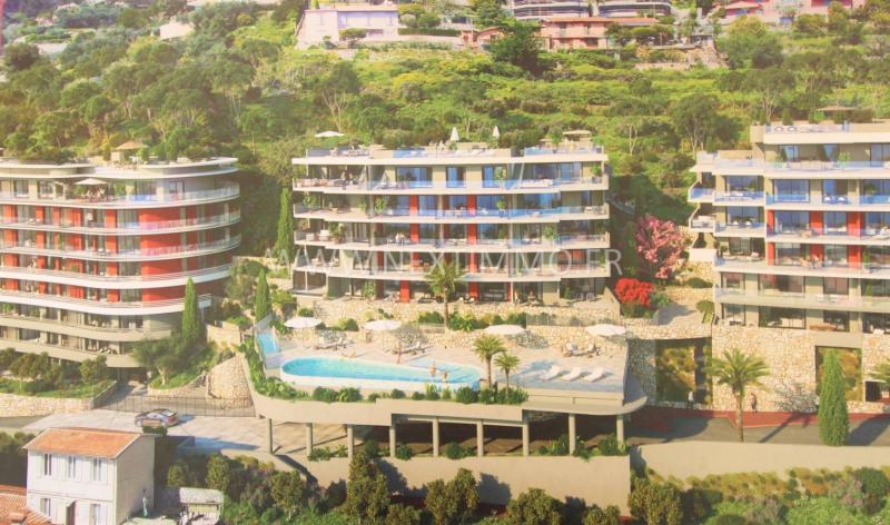 Venta de prestigio  casa Roquebrune-cap-martin 700000€ - Fotografía 1