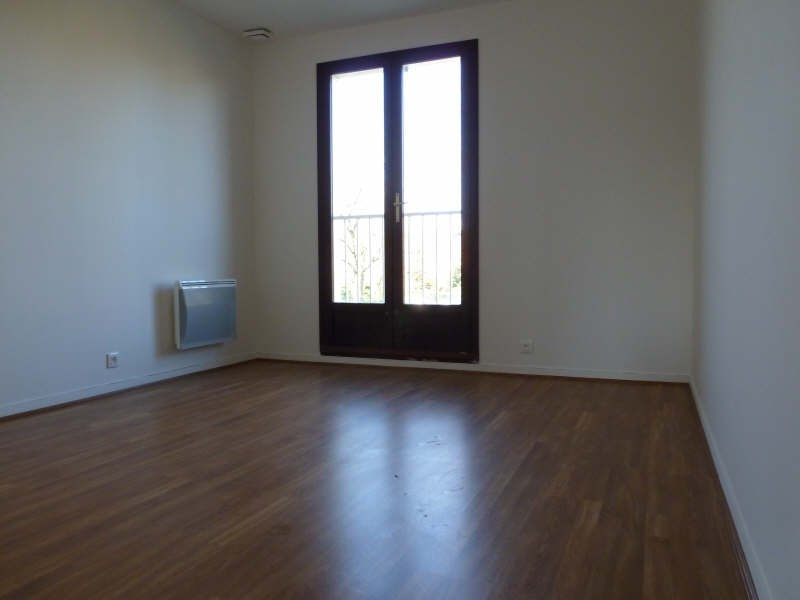 Location maison / villa St germain en laye 2 500€ CC - Photo 10
