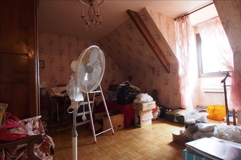 Sale house / villa Le mans 273000€ - Picture 4