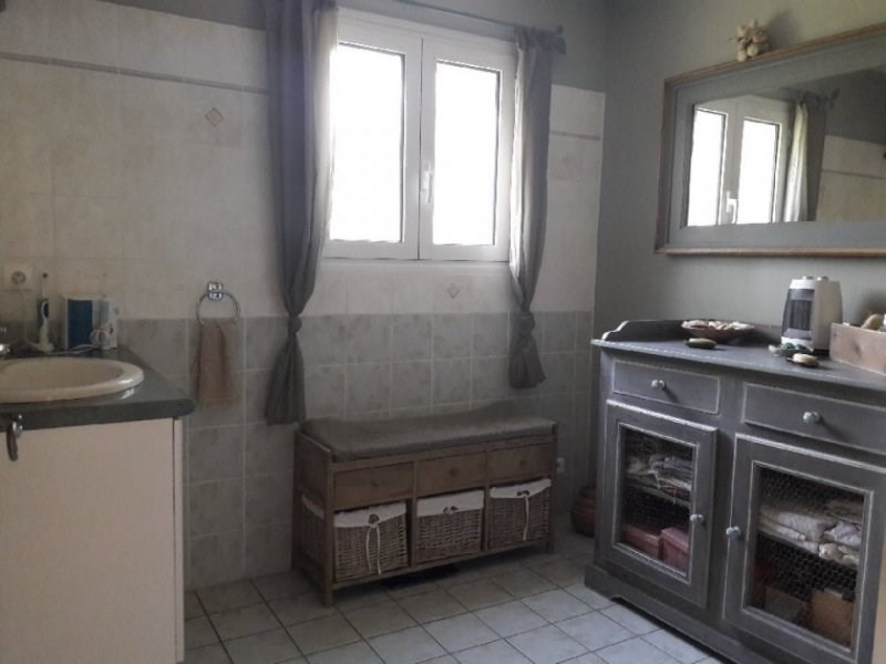 Deluxe sale house / villa Arles 593 000€ - Picture 7