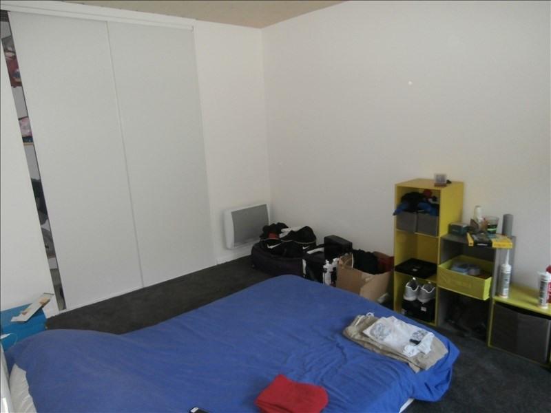 Rental apartment Cormelles le royal 660€ CC - Picture 3
