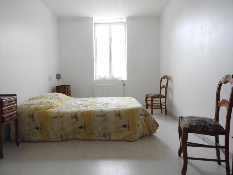 Vente maison / villa St georges d'oleron 293200€ - Photo 5