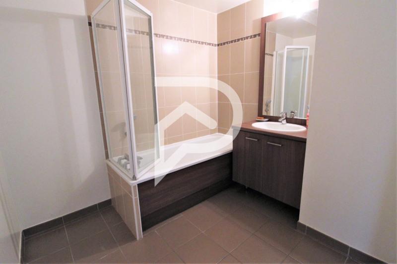 Vente appartement Ermont 329000€ - Photo 5
