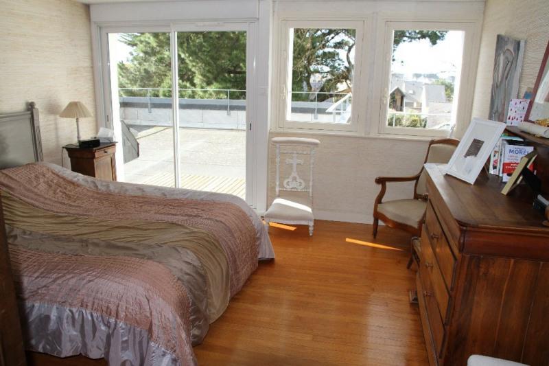 Immobile residenziali di prestigio casa Etel 638850€ - Fotografia 10