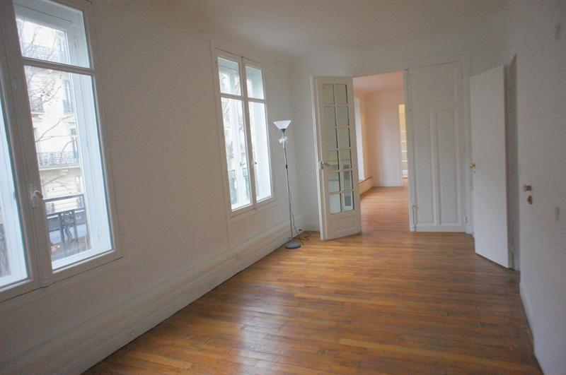 Location bureau Paris 8ème 3000€ HT/HC - Photo 10