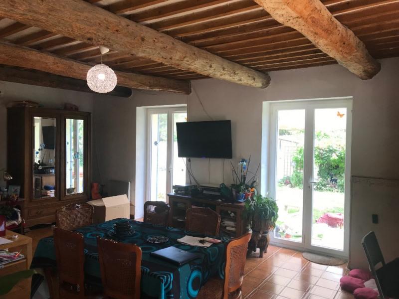 Rental house / villa Mallemort 1000€ CC - Picture 3