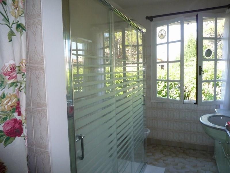 Vente maison / villa Orange 355000€ - Photo 13