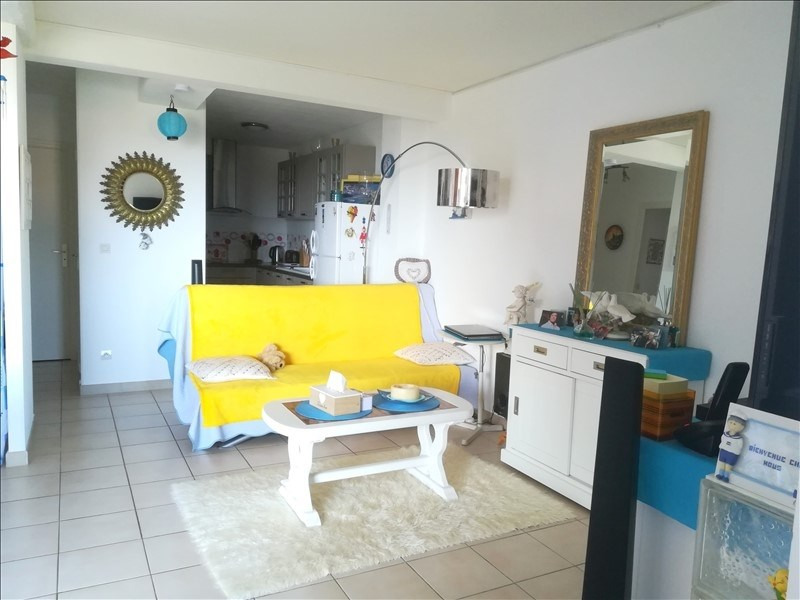 Sale apartment Collioure 310 000€ - Picture 2