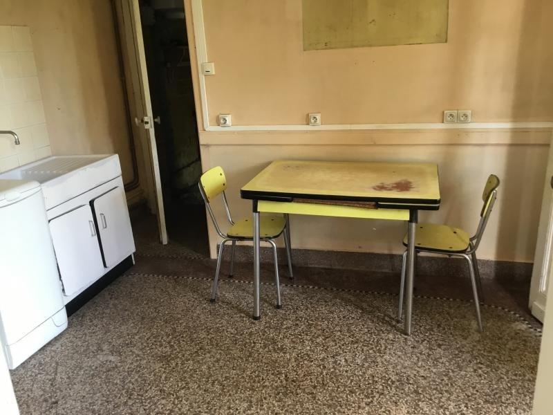 Sale house / villa Riviere 76000€ - Picture 4