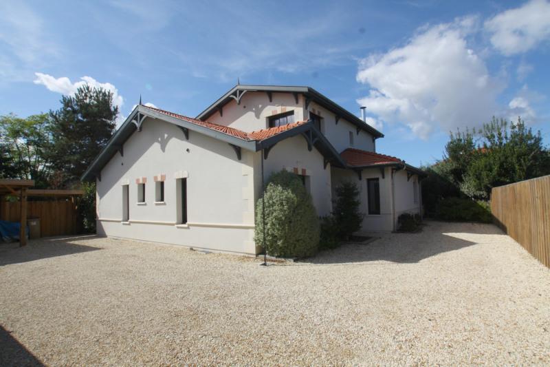Sale house / villa Gujan-mestras 1190000€ - Picture 2