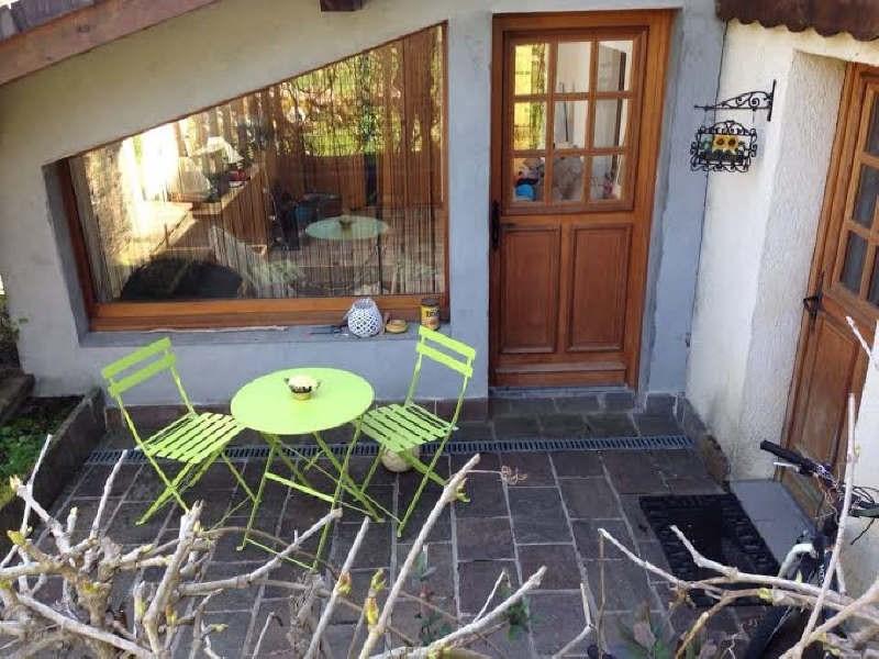 Vente maison / villa Morillon 550000€ - Photo 7