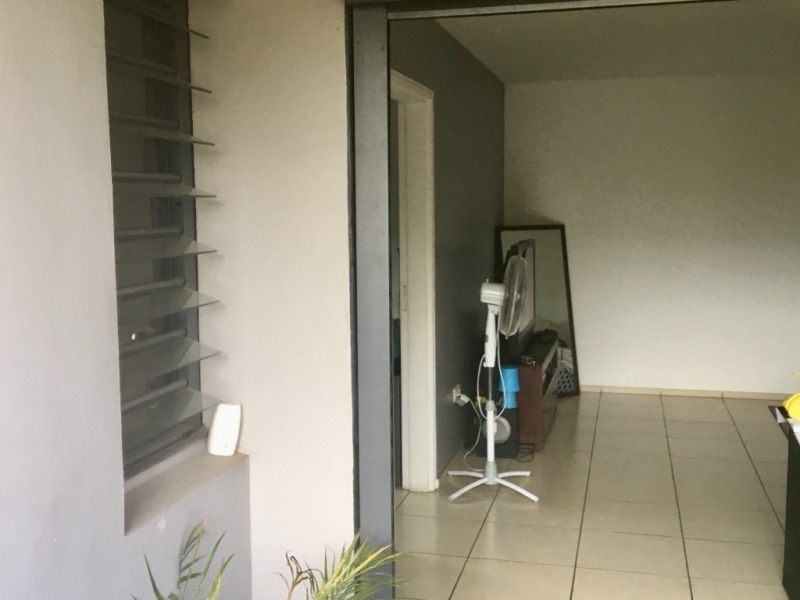 Vente appartement Saint paul 169 000€ - Photo 4