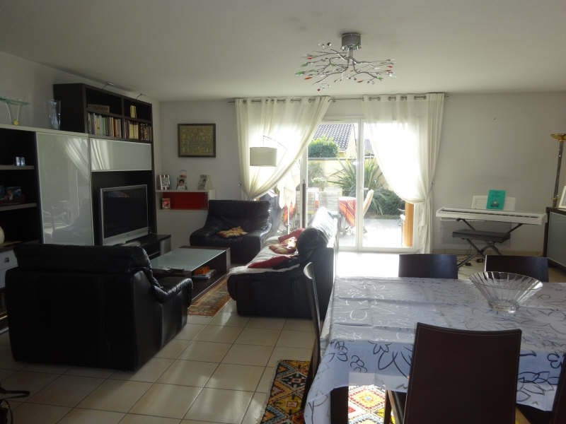 Vente appartement Toulouse 340 000€ - Photo 5