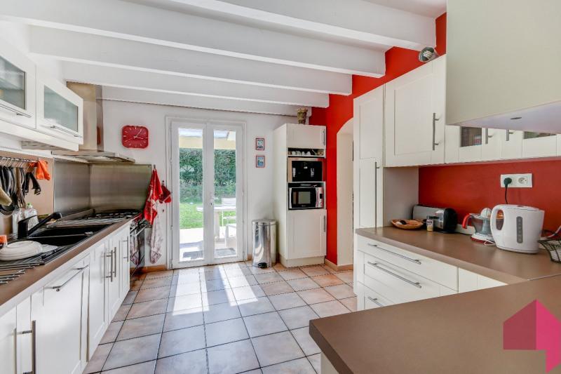 Sale house / villa Castanet-tolosan 444000€ - Picture 2