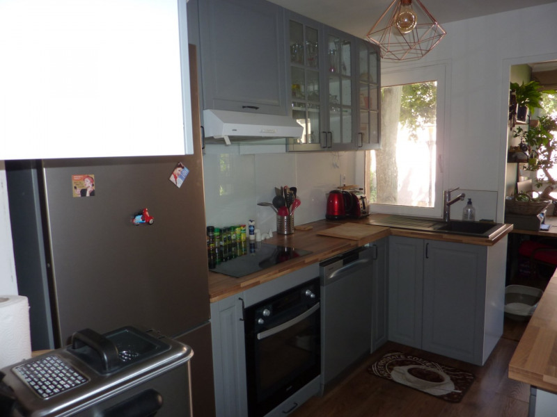 Location appartement Les ulis 820€ CC - Photo 5