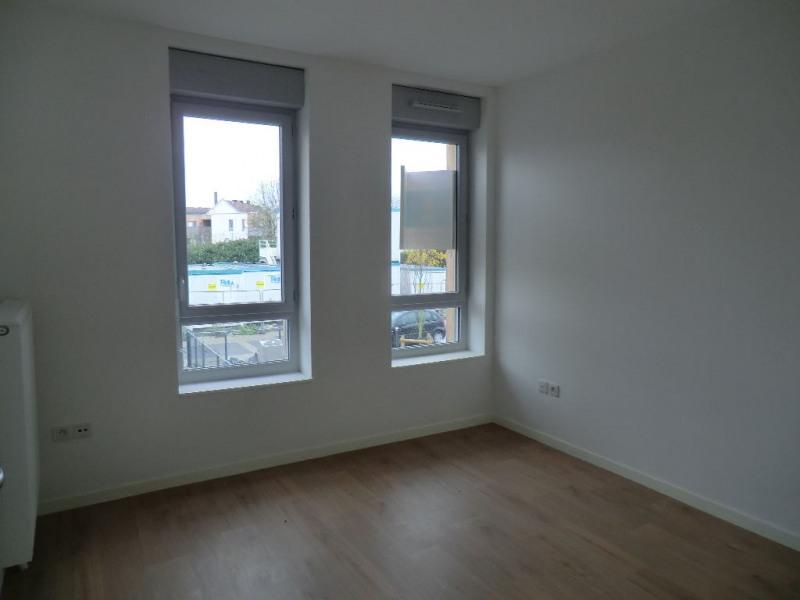 Vente maison / villa Tourcoing 202000€ - Photo 11