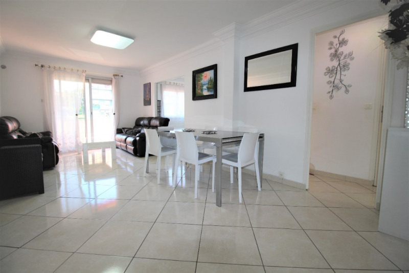 Location appartement Cannes 1 290€ CC - Photo 2