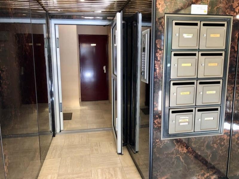 Vente appartement Bry sur marne 379000€ - Photo 8