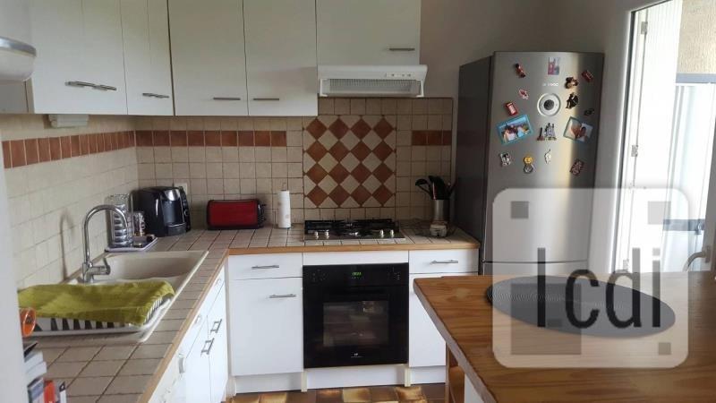 Vente appartement Montélimar 89345€ - Photo 3