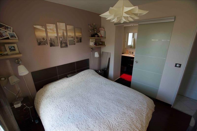 Vente maison / villa Andilly 395000€ - Photo 5