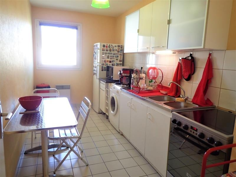 Location appartement Toulouse 720€ CC - Photo 2