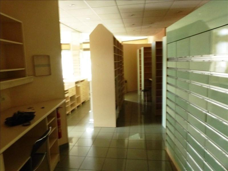 Rental empty room/storage Mazamet 650€ HT/HC - Picture 4