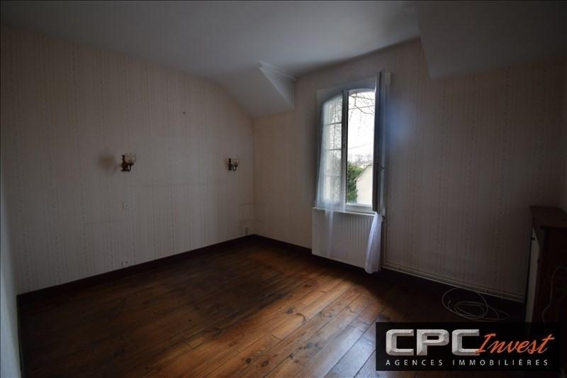 Sale house / villa Orthez 53900€ - Picture 4