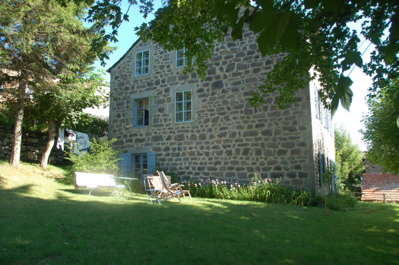Sale house / villa St front 340000€ - Picture 2