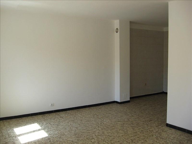 Location appartement Montluel 532€ CC - Photo 6