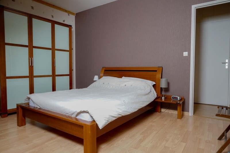 Venta  casa Houilles 499000€ - Fotografía 6