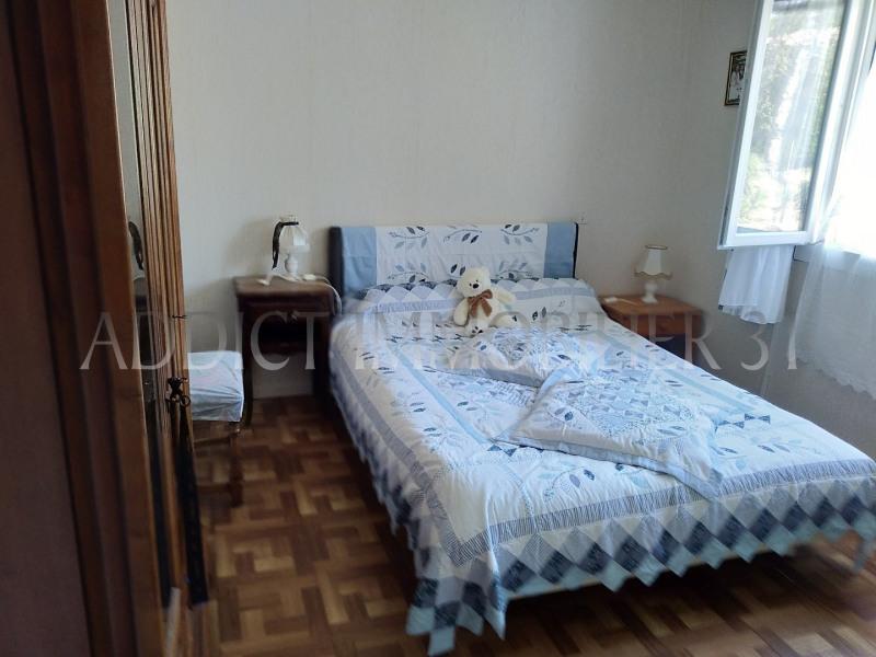 Vente maison / villa Lavaur 221550€ - Photo 6