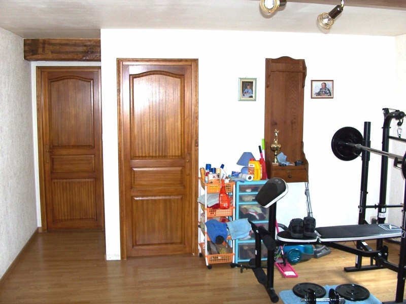 Vente maison / villa Avesnes sur helpe 70600€ - Photo 6