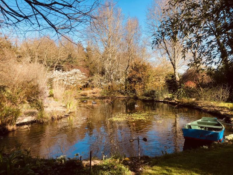 casa La forêt-fouesnant 145000€ - Fotografia 10