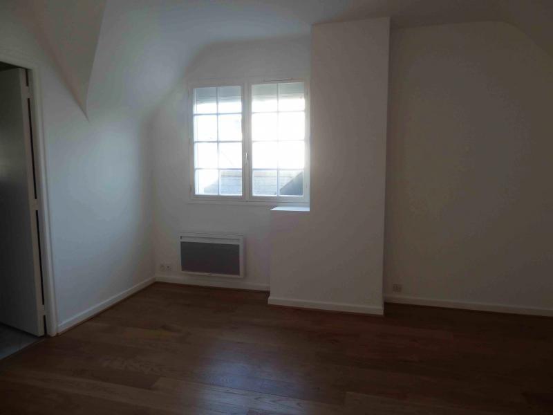 Sale house / villa Saint brieuc 159600€ - Picture 10