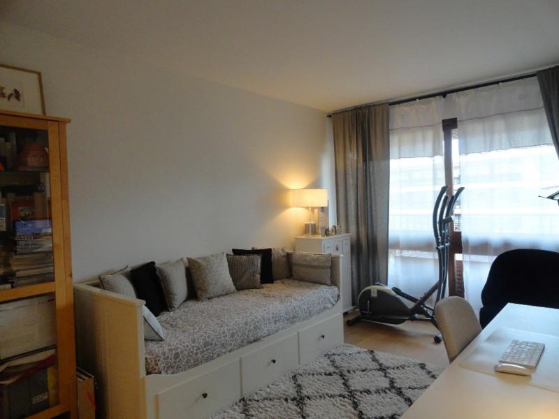 Venta  apartamento Le chesnay 530000€ - Fotografía 8