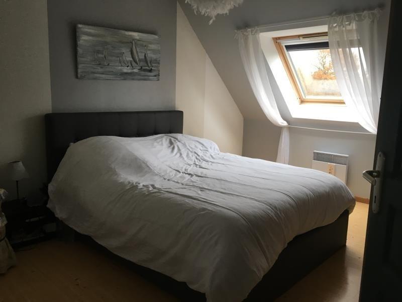 Vente maison / villa St symphorien le valois 209500€ - Photo 3