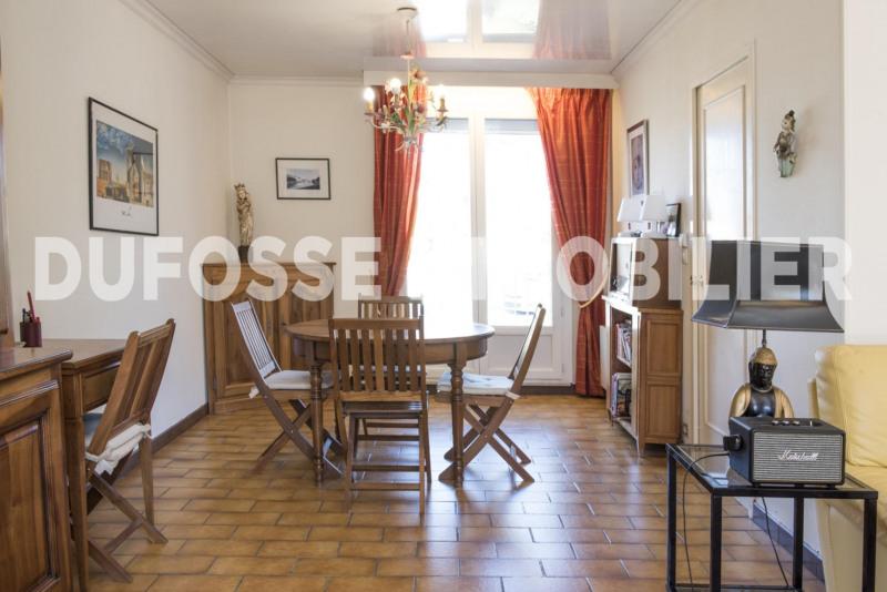 Vente maison / villa Lissieu 479000€ - Photo 9